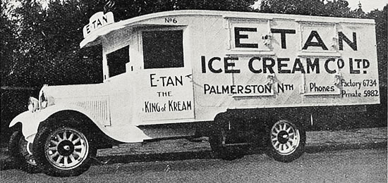 3f02d128917a2c History of Ice Cream in New Zealand